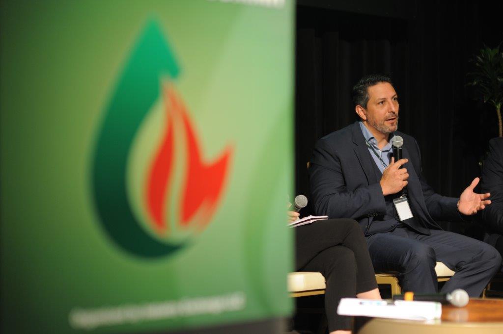 Javier Gutierrez Beceril
