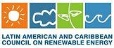 Energia America Latina Foro Energetico Renovable