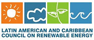 Latin America and Caribbean Council on Renewable Energy - Foro Energetico Santiago Chile 2017