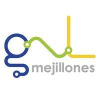 Sociedad GNL Mejillones