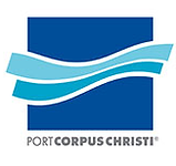 Mexico Energy Port of Corpus oil and gas conference