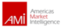 Americas Market Intelligence Latin America Ports Forum