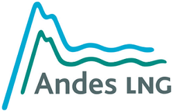 andes lng