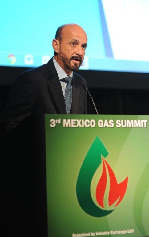 Carlos Talancon