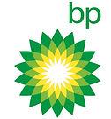 BP jpg high.jpg