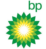 BP Energy Natural Gas Trader Mexico Infrastructure Conference Enery Electricity Renewable Fuels