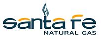 Natural Gas Mexico Santa Fe Gas