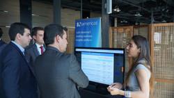 2nd Latin America Energy Summit ©