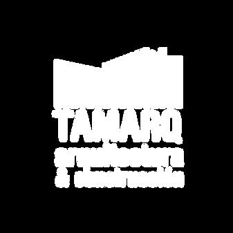 LOGO TAMARQ white - vertical-01.png