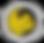 UCF logo_edited.png