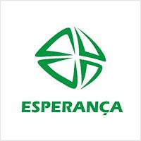 hospital_esperanca1.jpg