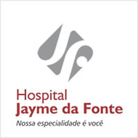 hospital_jayme_da_fonte.jpg