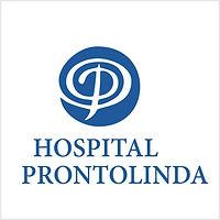 hospital_prontolinda.jpg