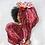 Thumbnail: SHEER PETALS Top