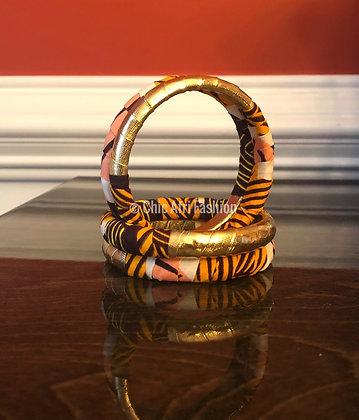 DURAH Bracelets Set