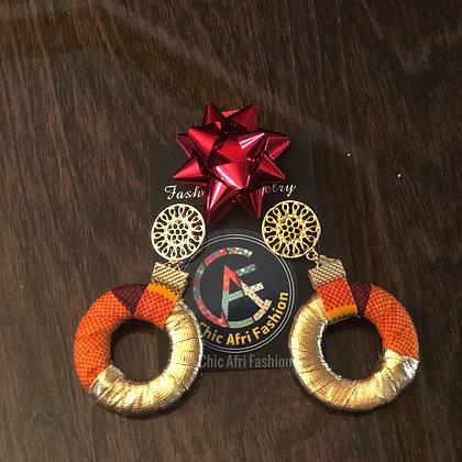 DÉSIRE Earrings