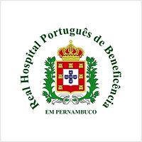 hospital_portugues.jpg