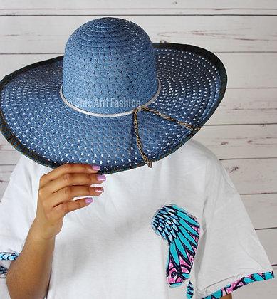 CECILE Elegant Hat