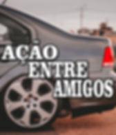 Banner Ação.jpg