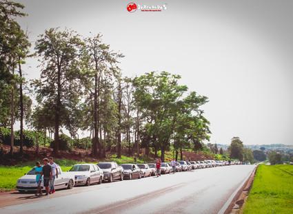6º Encontro ETT - Londrina-PR