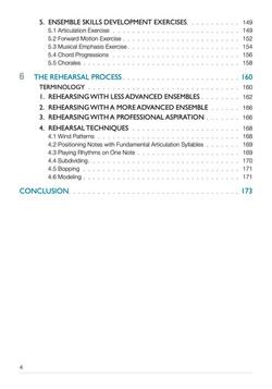 DLM TOC pg 4