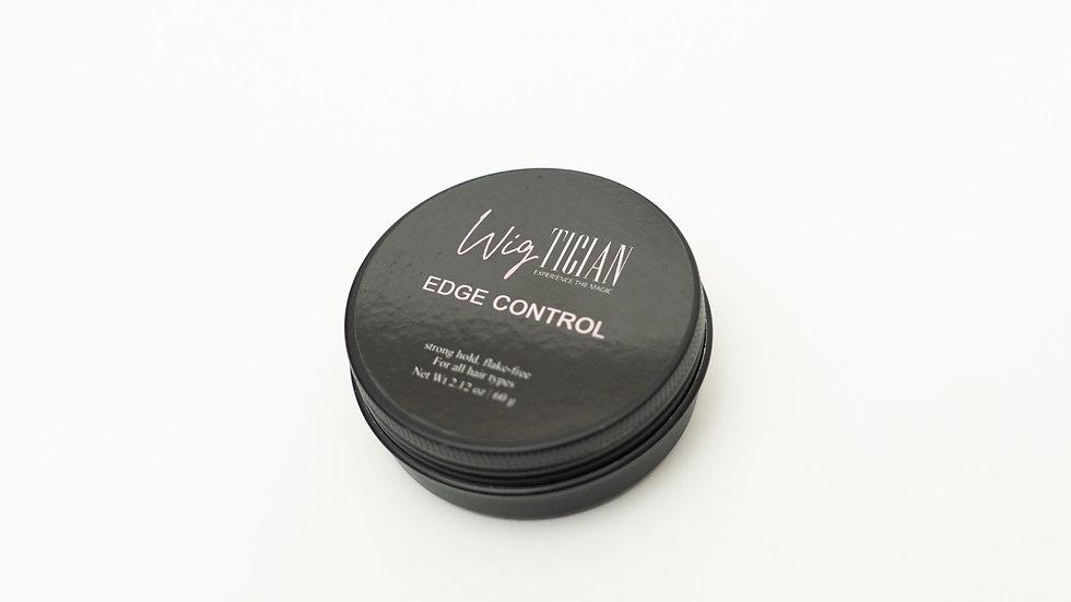 Magic Edge Control