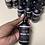 Thumbnail: Wigtician Magic Oil Growth