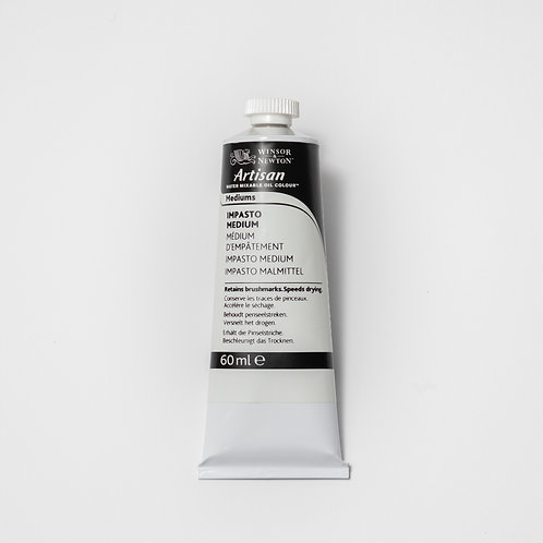 copy of Structure Matisse Paste