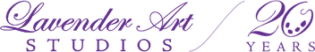 LAS_20years_purple logo.png