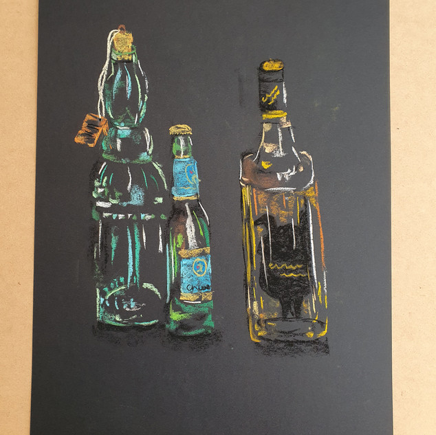 Chloe K - Tuesday Art Class.jpg