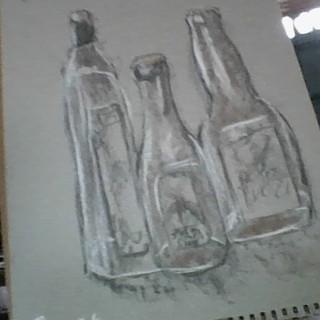 Anneilese - Wednesday Art Class.jpg