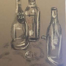 Bethany - Friday Art Class.jpeg