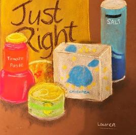 Lauren - Wednesday Art Class.jpg