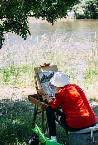 Adult Art Classes (1 of 9).JPG