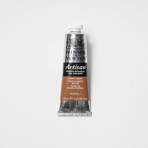 Winsor & Newton Artisan Water Mixable Oil Colours 37ml