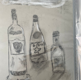 Jenny - Thursday Afternoon Art Class.jpe