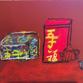 Crusse - Friday Art Class.jpg