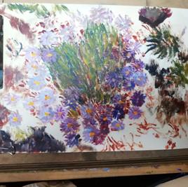 David - Saturday Afternoon Art Class.jpg
