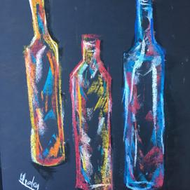 Healey - Thursday Art Class.jpeg