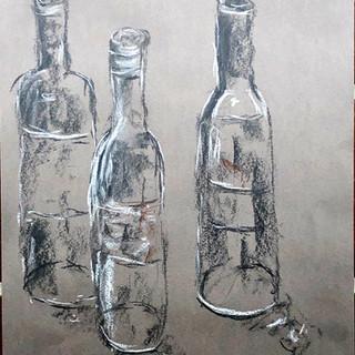 Jadon - Saturday Morning Art Class.jpg