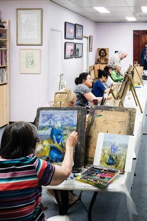Adult Art Classes (5 of 5).JPG