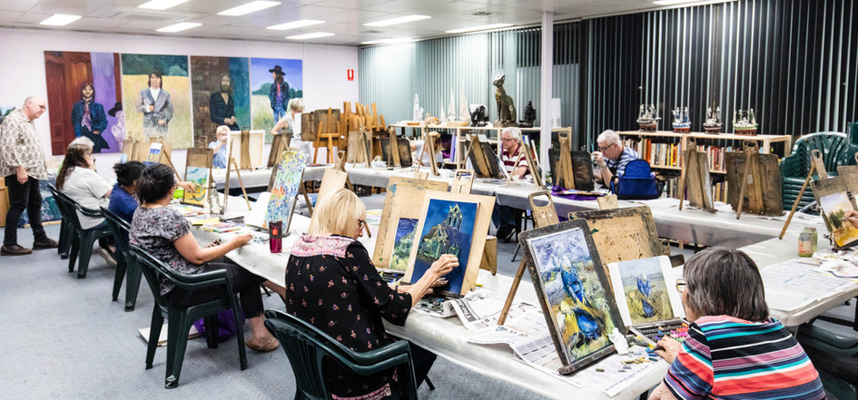 Adult Art Classes (4 of 5).JPG
