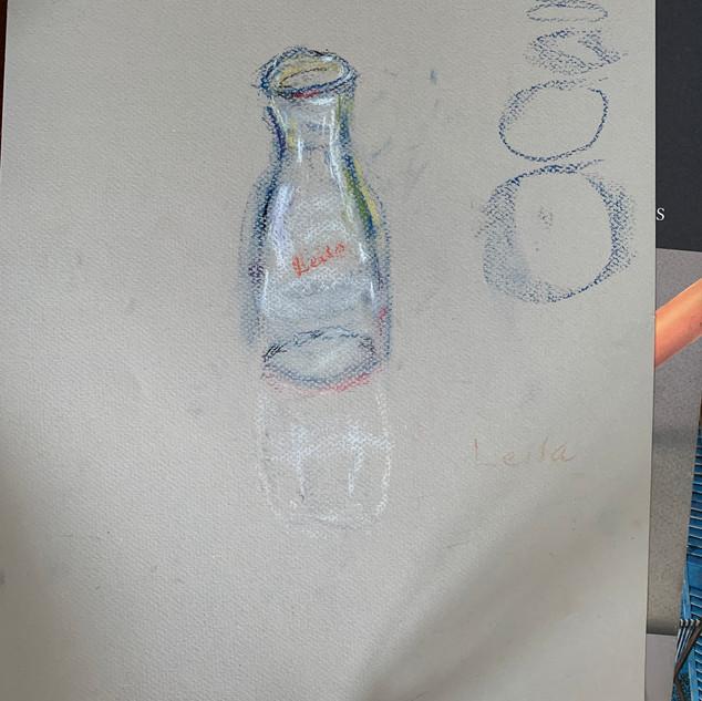 Leila - Thursday Art Class.jpeg