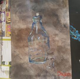 Maryam - Saturday Morning Art Class.jpg