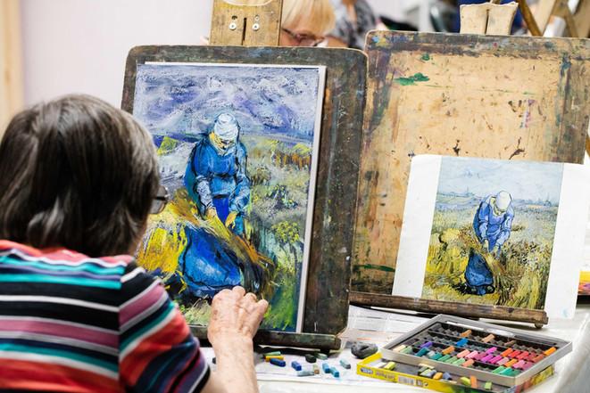 Adult Art Classes (1 of 5).JPG