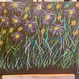 Sean - Saturday Afternoon Art Class.jpeg