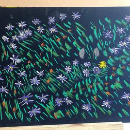 Emma - Tuesday Art Class.jpg