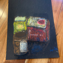Leila - Thursday Art Class.jpg