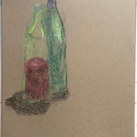 Hannah - Late Saturday Art Class.jpg