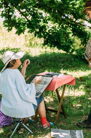 Adult Art Classes (9 of 9).JPG